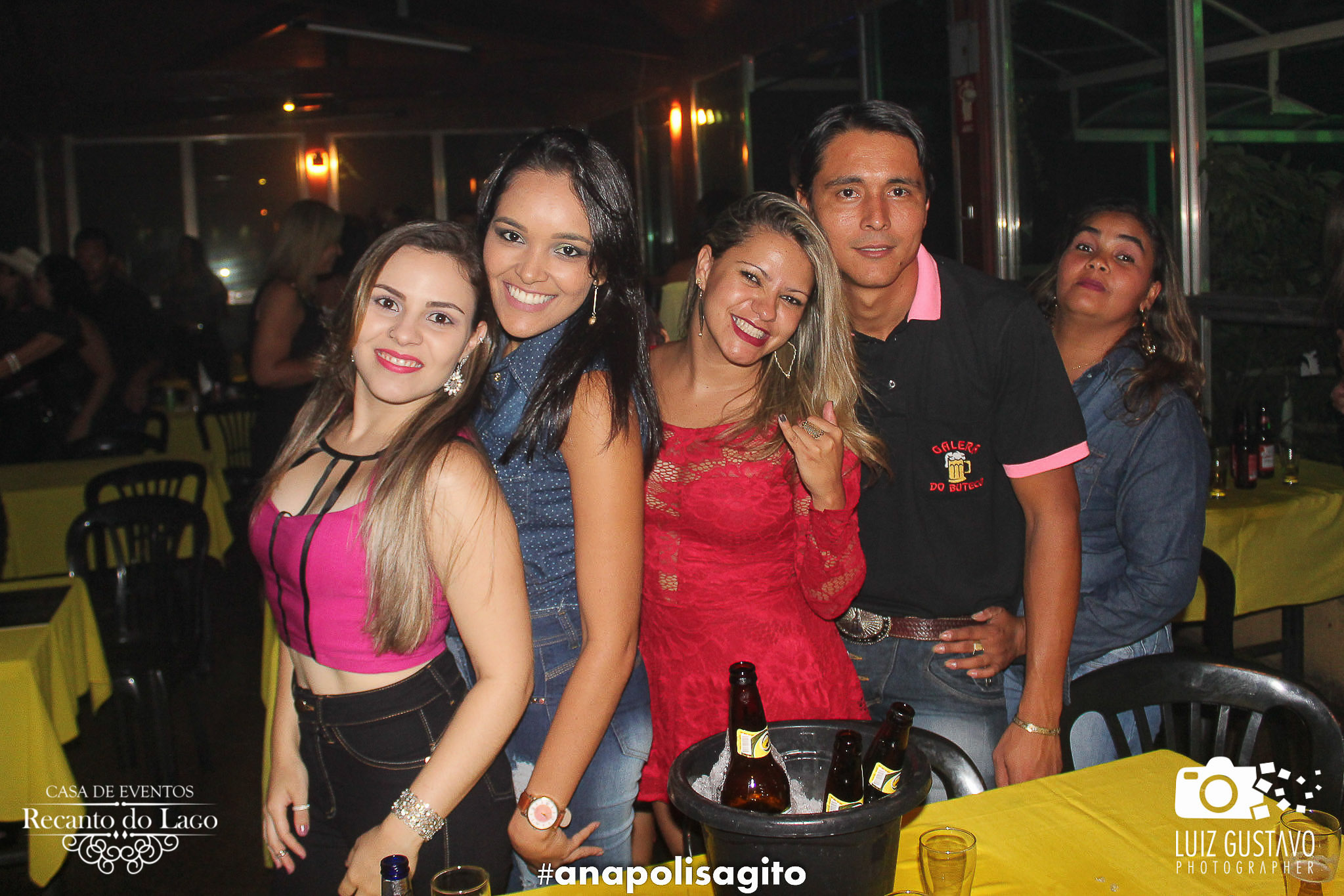 Luiz Gustavo-53