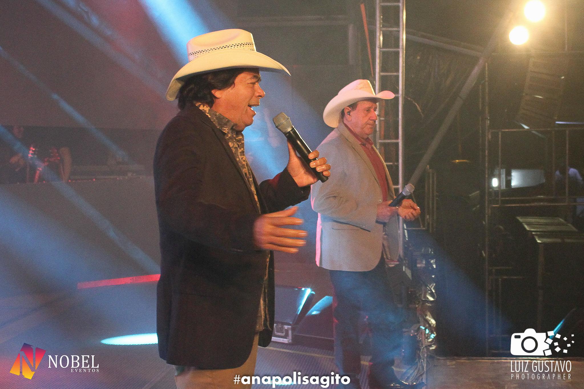 Luiz Gustavo Photographer-209