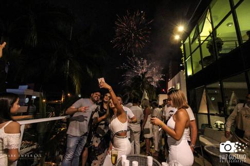 Luiz Gustavo Photographer-11.jpg
