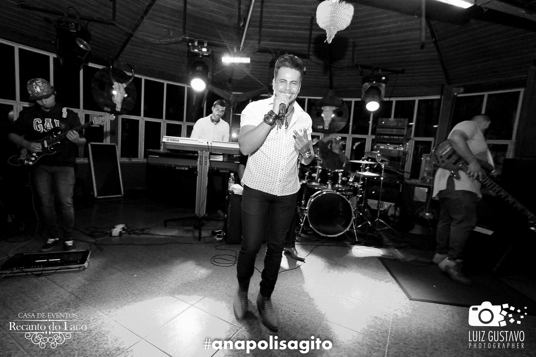 Luiz Gustavo Photographer (49 de 65)