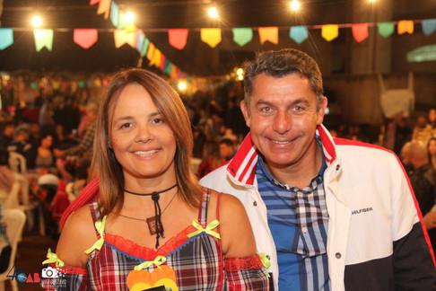 Luiz Gustavo Photographer (55 de 95).jpg