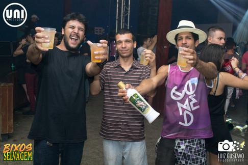 Luiz Gustavo Photographer-92.jpg