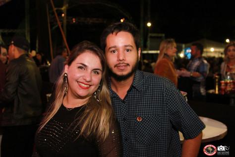 Luiz Gustavo Photographer (236 de 263).j