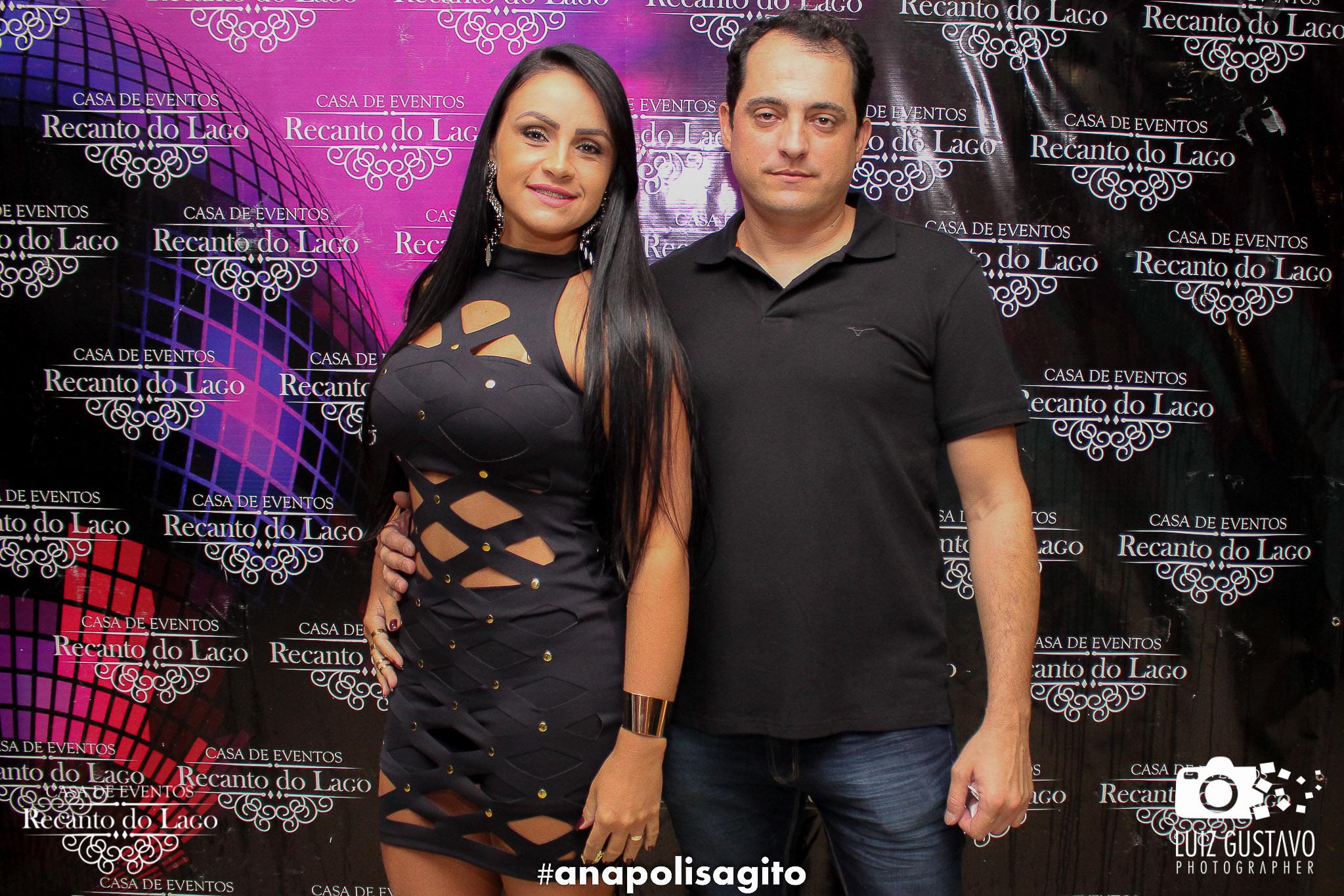 Luiz Gustavo-13