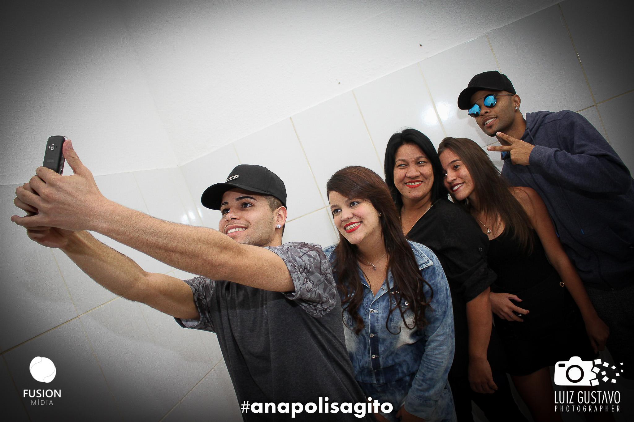 Luiz Gustavo Photographer (59 de 159)