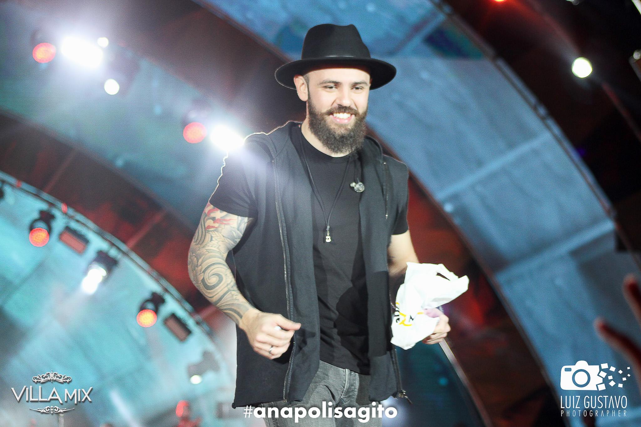 Luiz Gustavo Photographer (268 de 327)