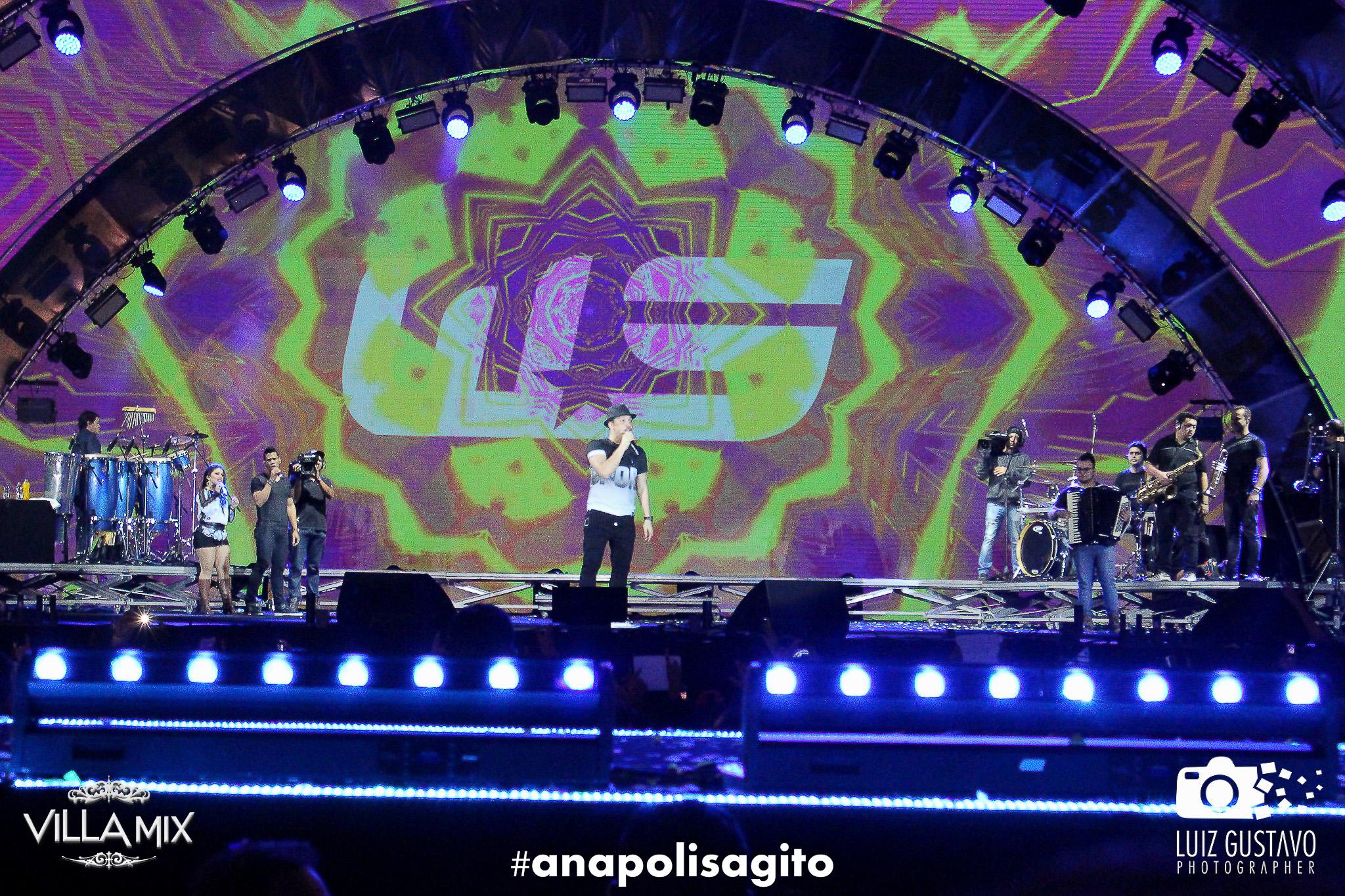 Luiz Gustavo Photographer (320 de 327)