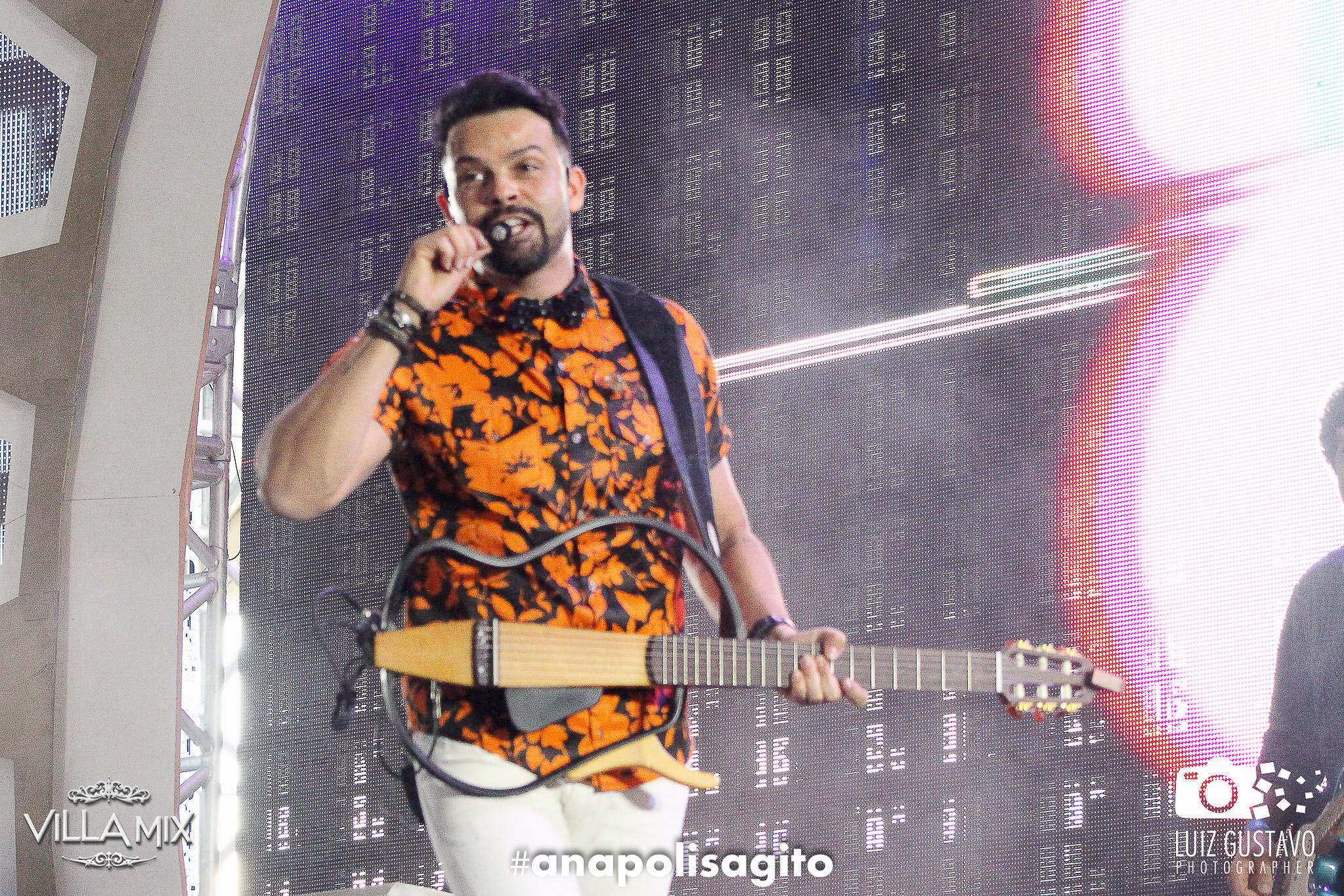 Luiz Gustavo Photographer (114 de 327)