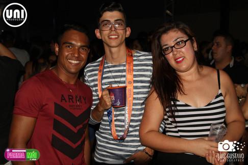 Luiz Gustavo Photographer-23.jpg