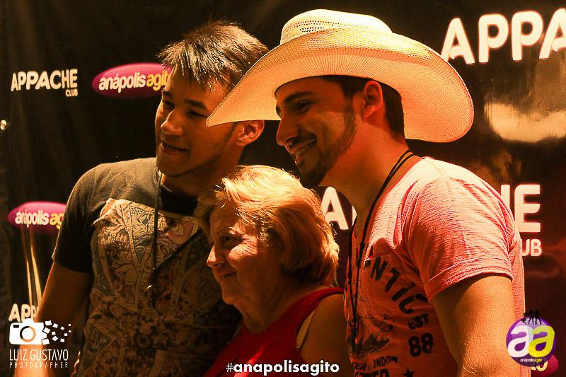#anapolisagito-105