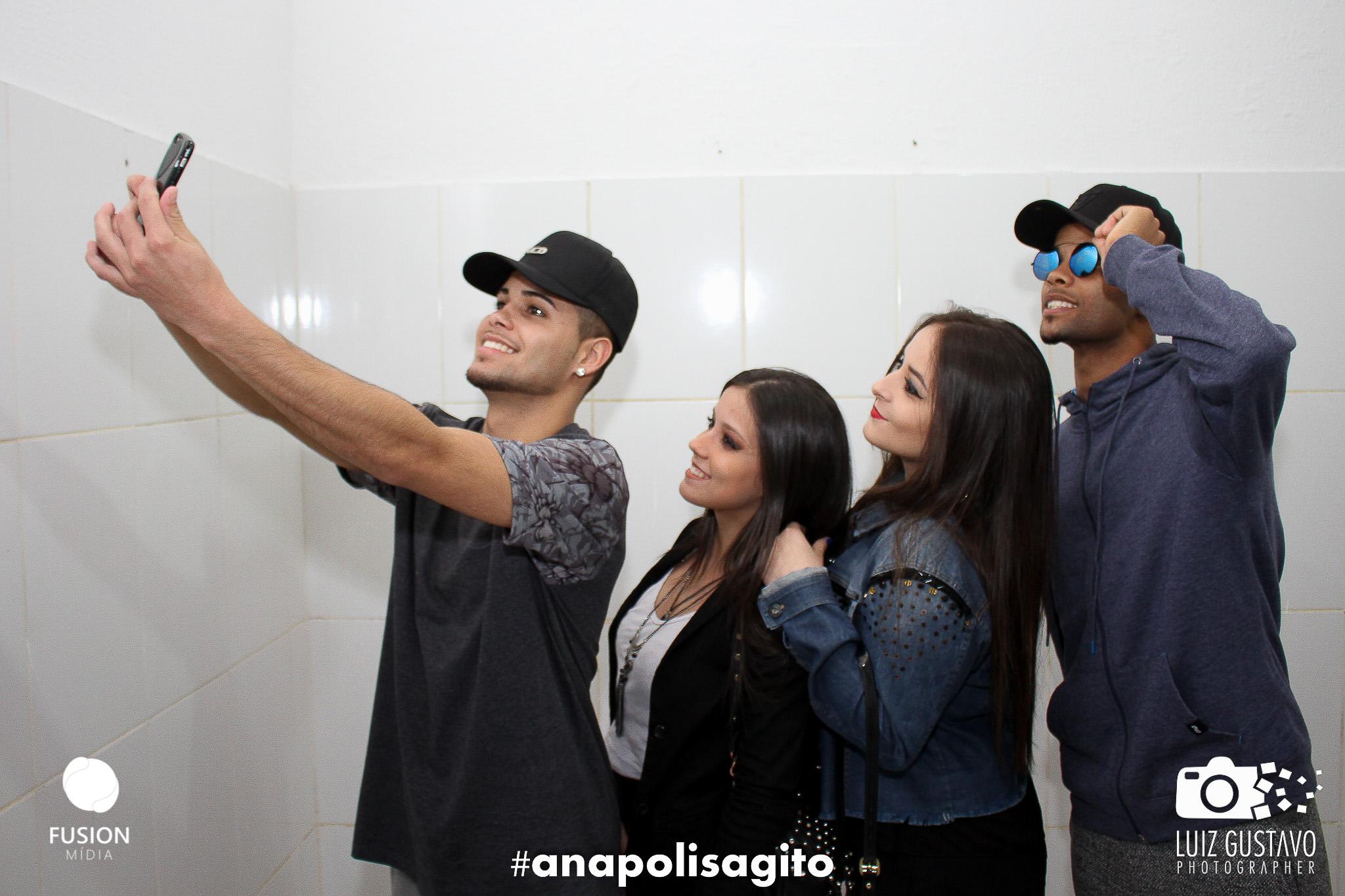 Luiz Gustavo Photographer (44 de 159)
