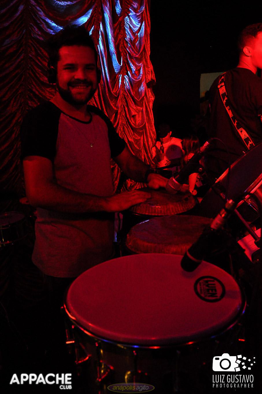 Luiz Gustavo Photographer-35