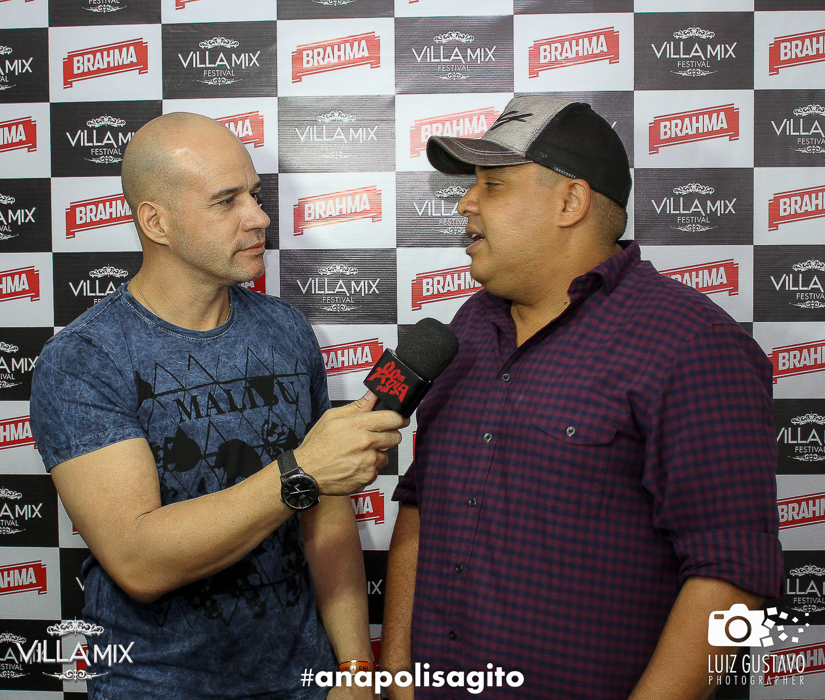 Luiz Gustavo Photographer (91 de 327)