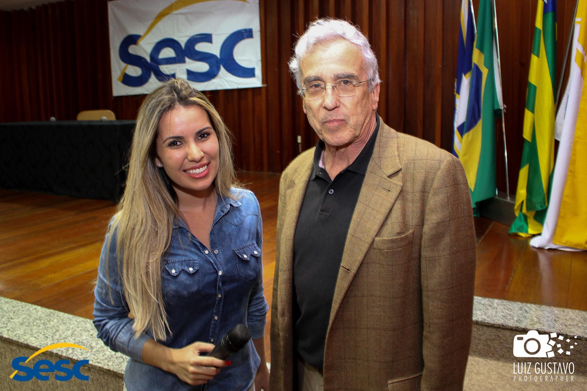 Luiz Gustavo-20
