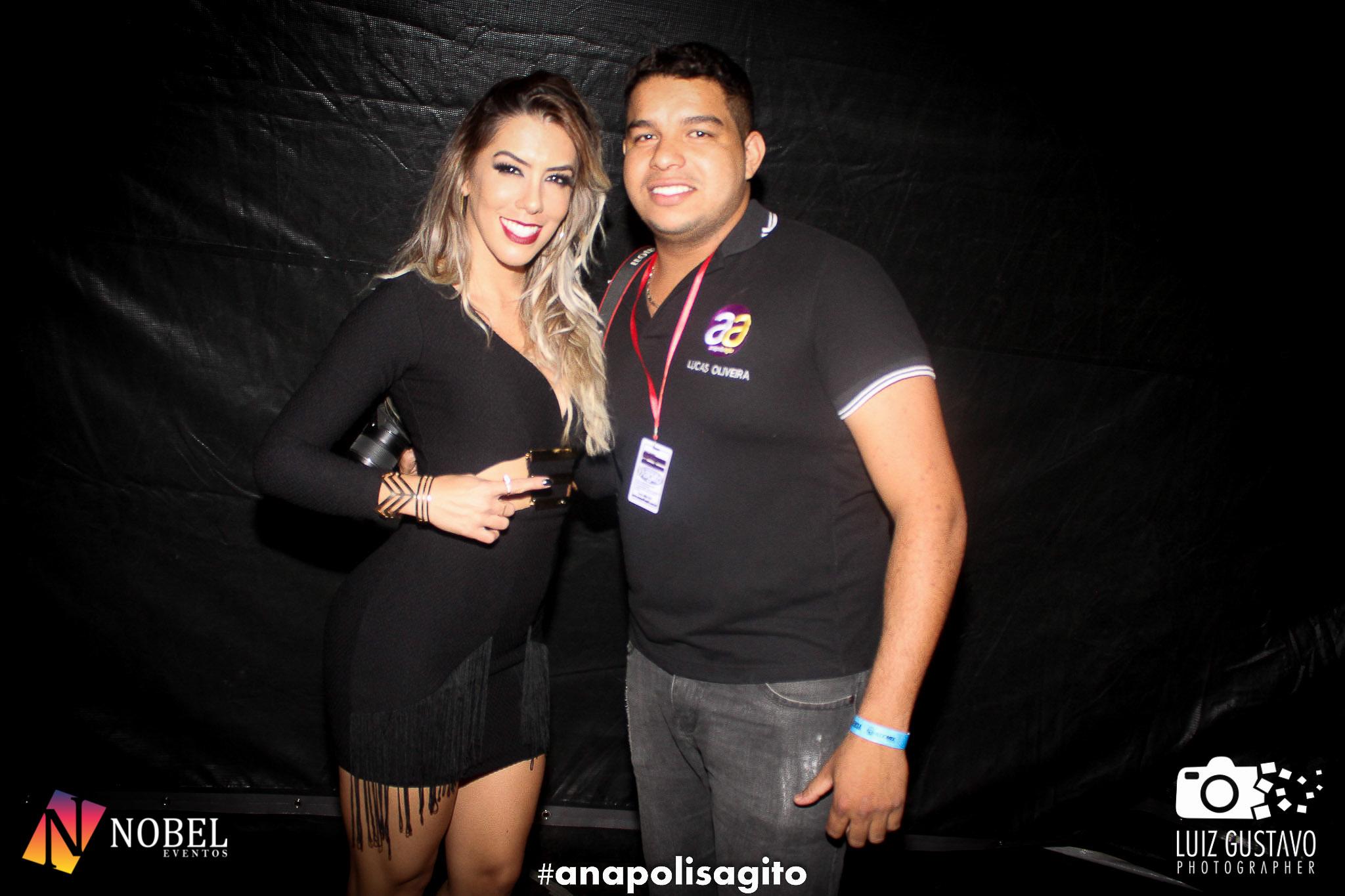 Luiz Gustavo-218