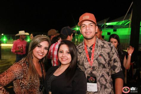 Luiz Gustavo Photographer (221 de 263).j