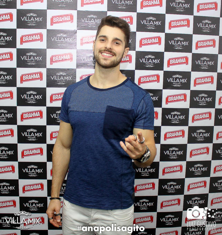 Luiz Gustavo Photographer (172 de 327)