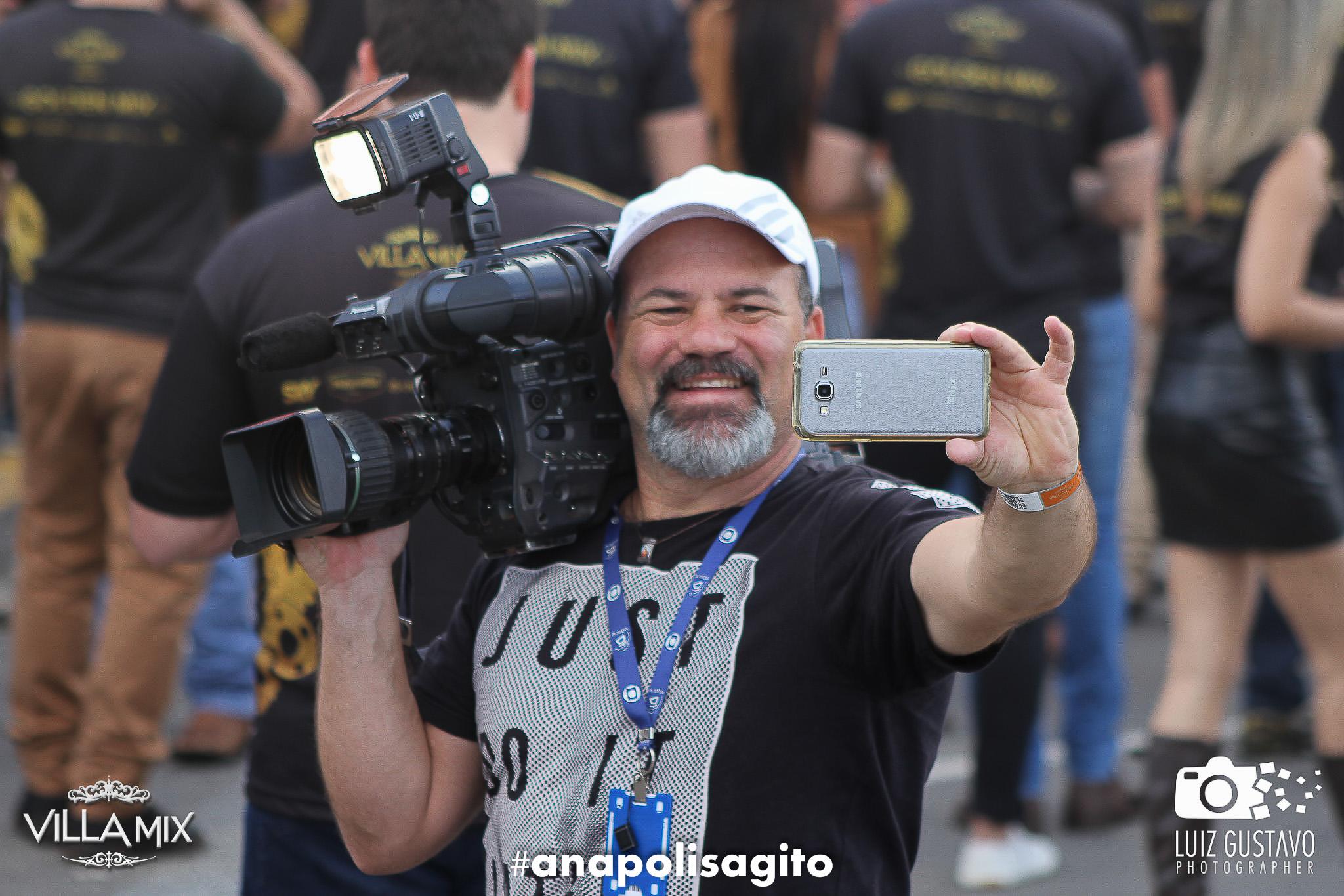 Luiz Gustavo Photographer (4 de 327)