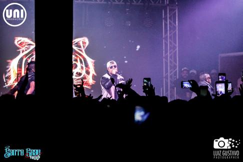 Luiz Gustavo Photographer-72.jpg