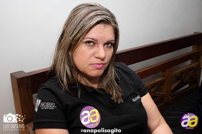 #anapolisagito-38