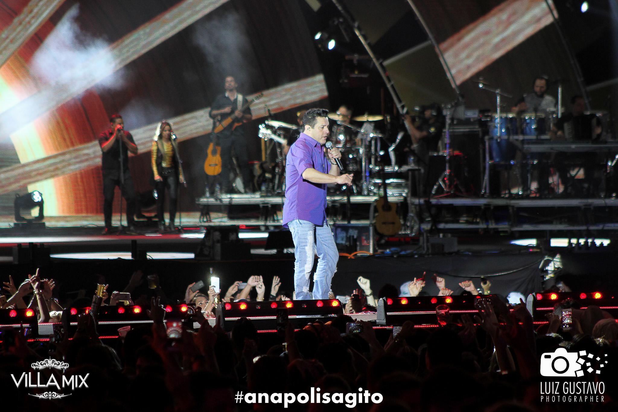 Luiz Gustavo Photographer (136 de 327)