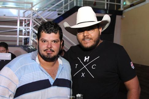 Luiz Gustavo Photographer (2 de 45).jpg
