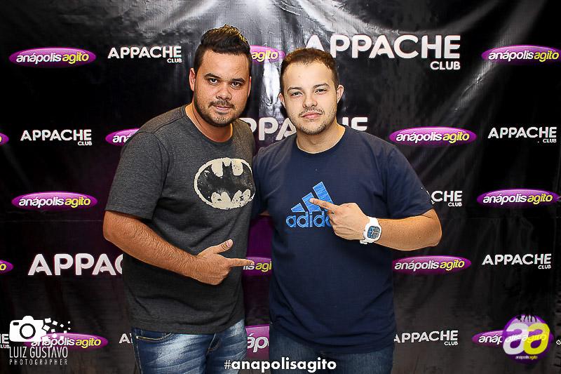 #anapolisagito-49