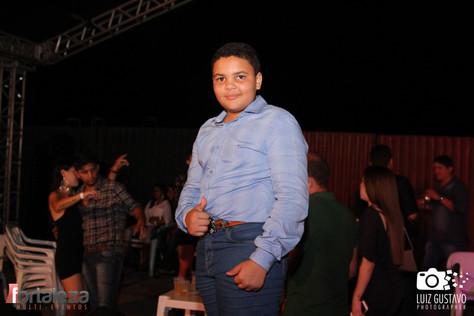 Luiz Gustavo Photographer-125.jpg