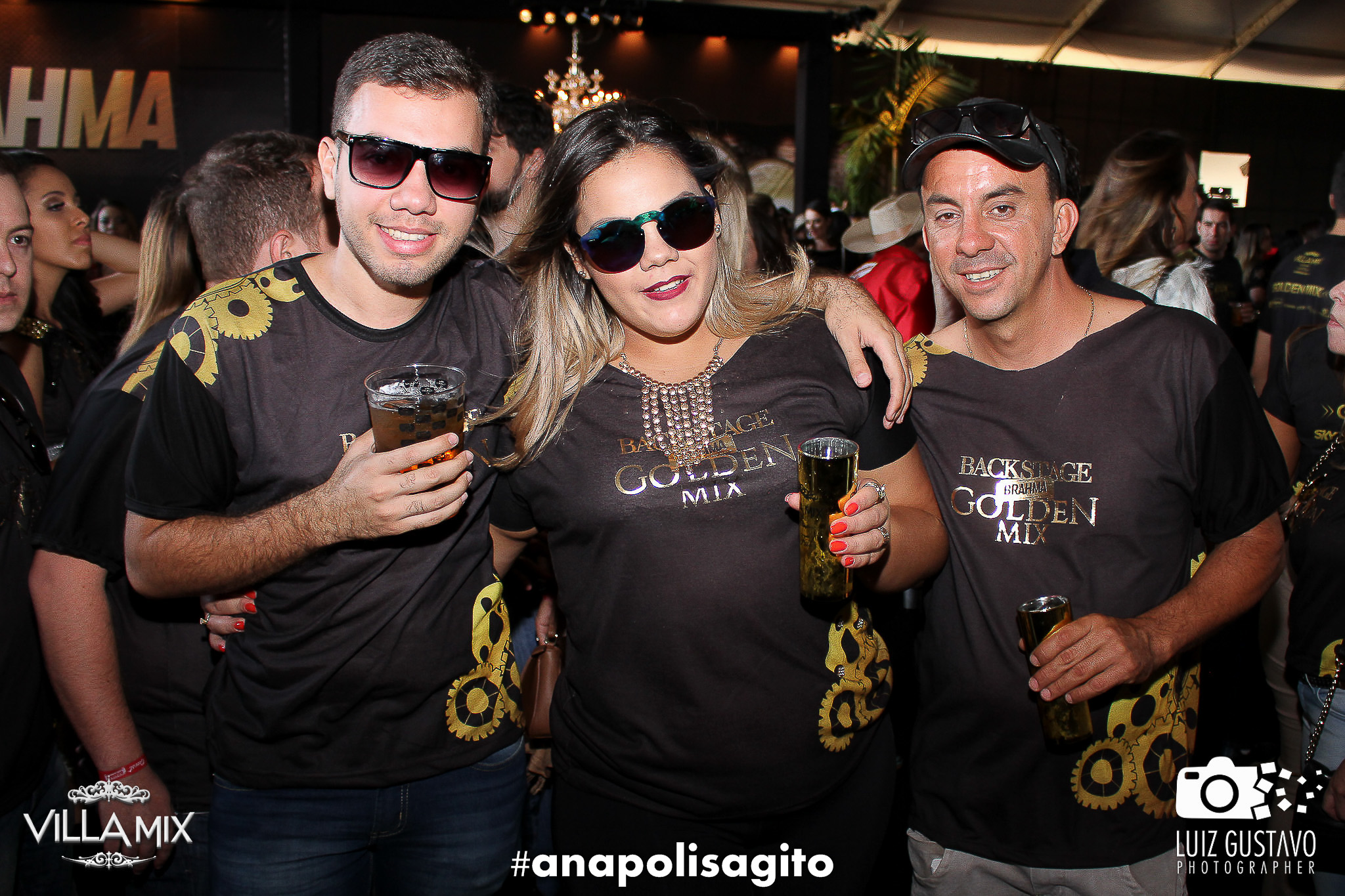 Luiz Gustavo Photographer (78 de 327)