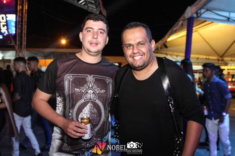 Luiz Gustavo Photographer-7.jpg