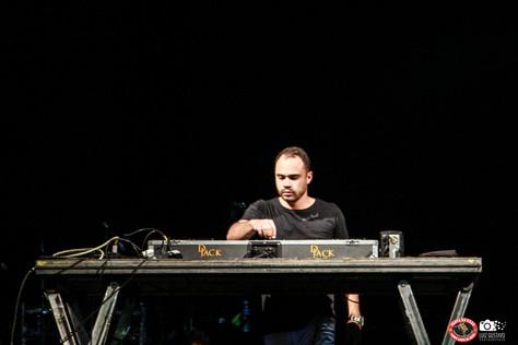 Luiz Gustavo Photographer (237 de 263).j