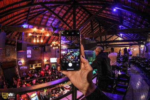 Luiz Gustavo Photographer (31 de 48).jpg