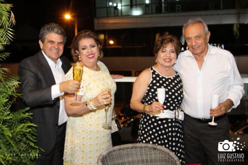 Luiz Gustavo Photographer-39.jpg