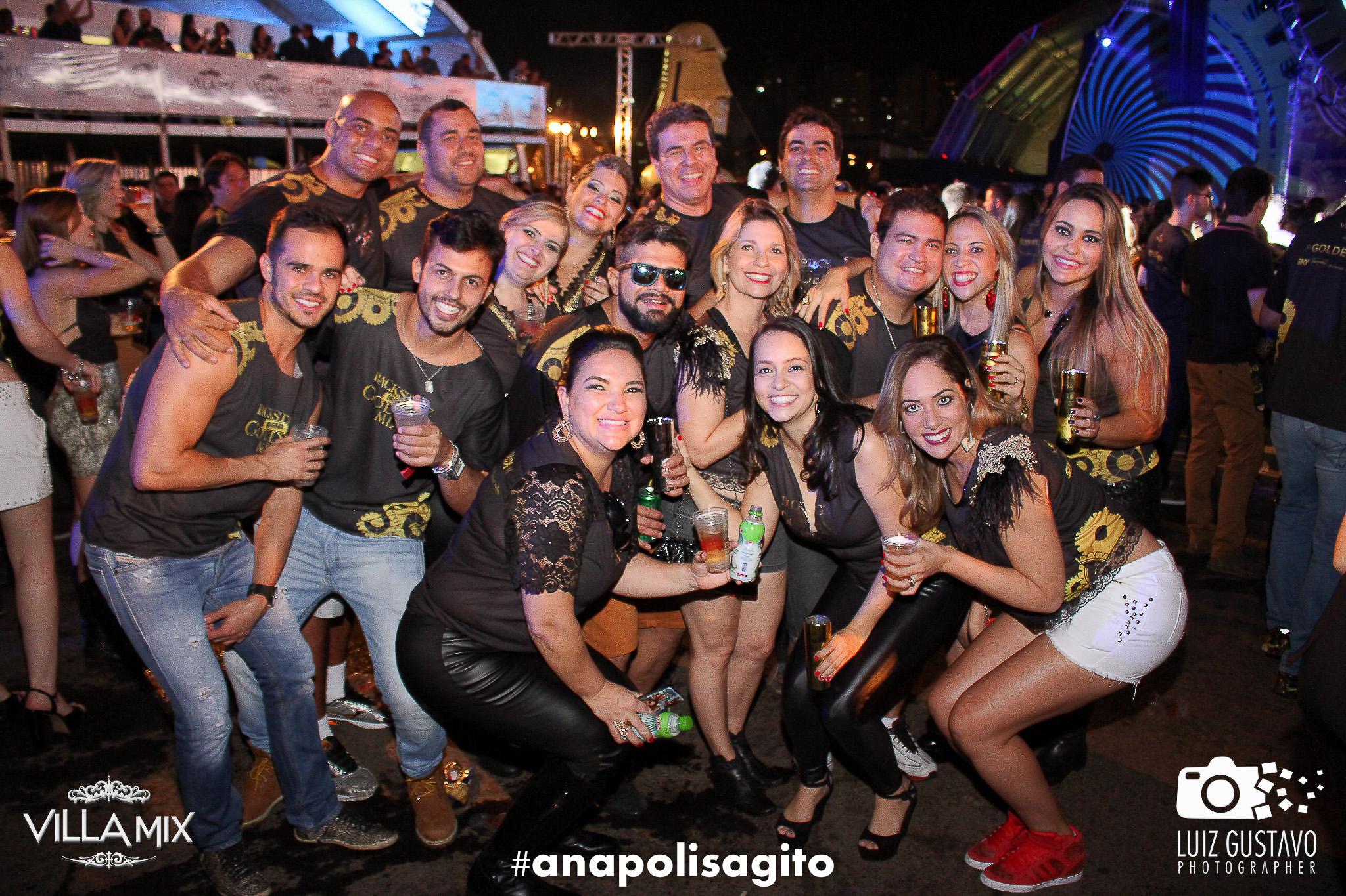 Luiz Gustavo Photographer (140 de 327)