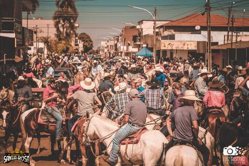 Luiz Gustavo Photographer (176 de 220).j