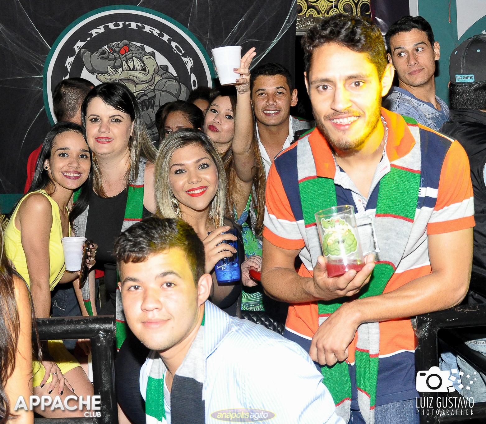Luiz Gustavo Photographer-19