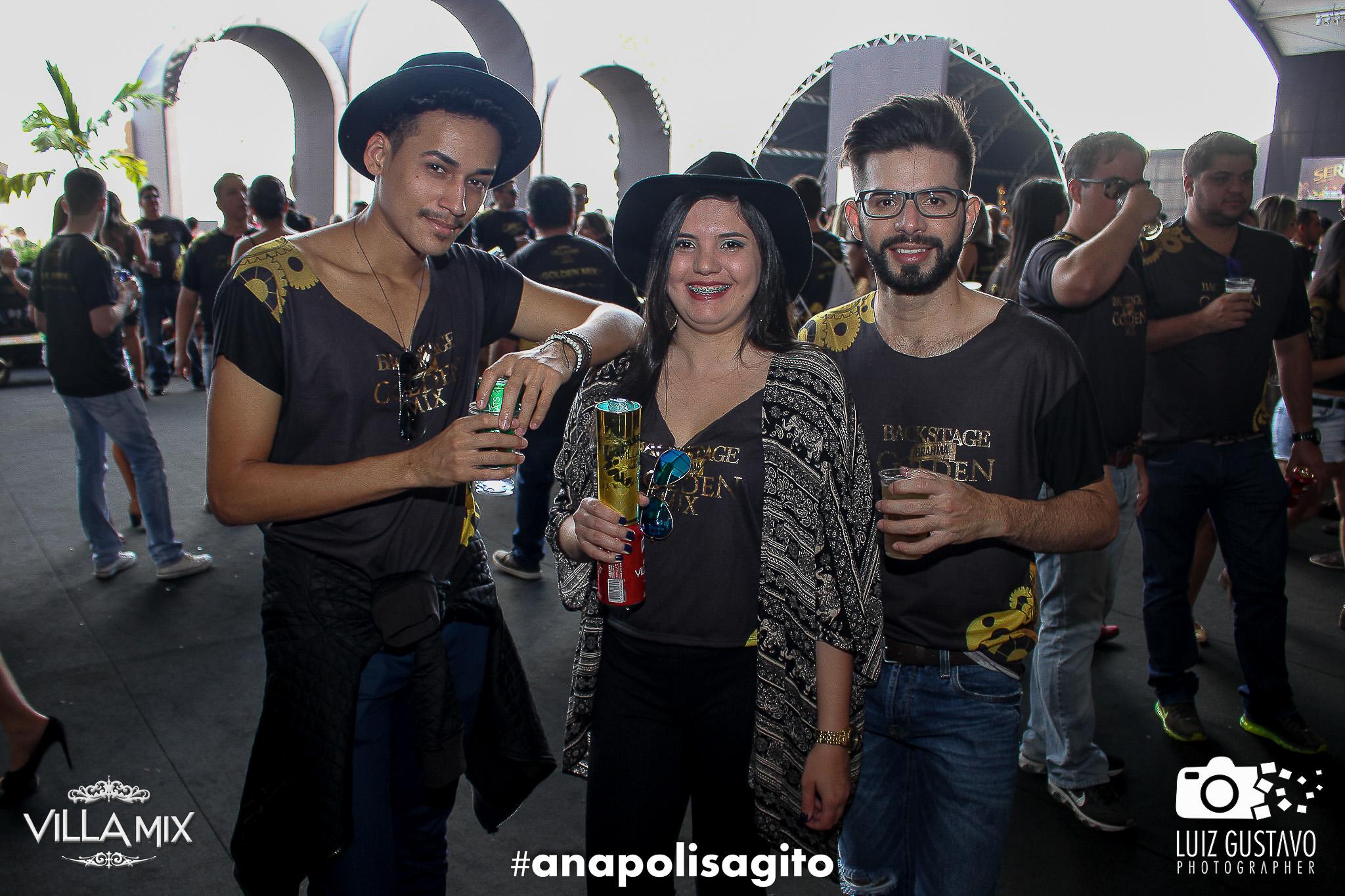 Luiz Gustavo Photographer (27 de 327)