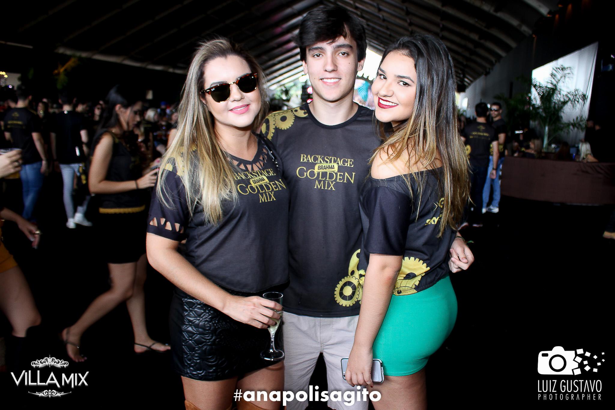 Luiz Gustavo Photographer (37 de 327)