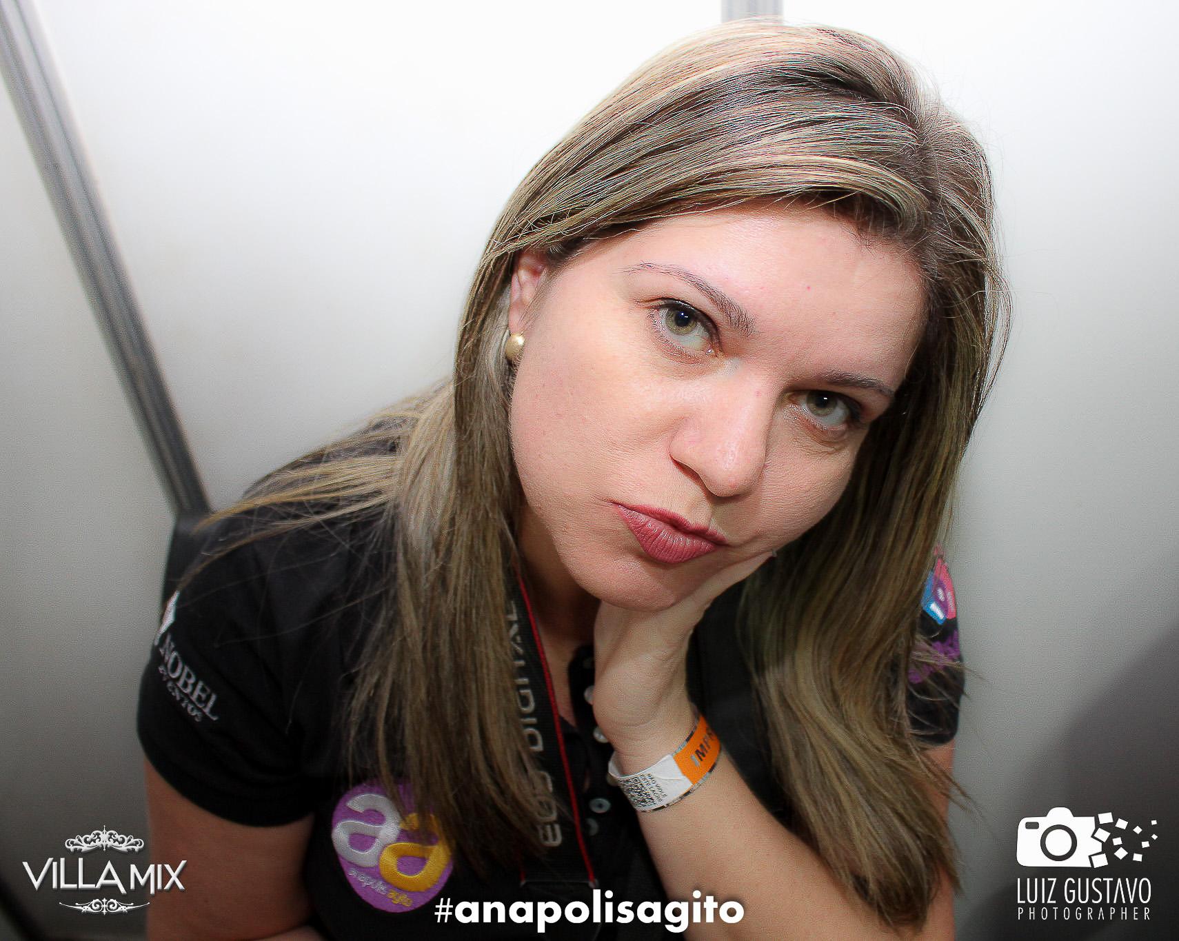 Luiz Gustavo Photographer (97 de 327)