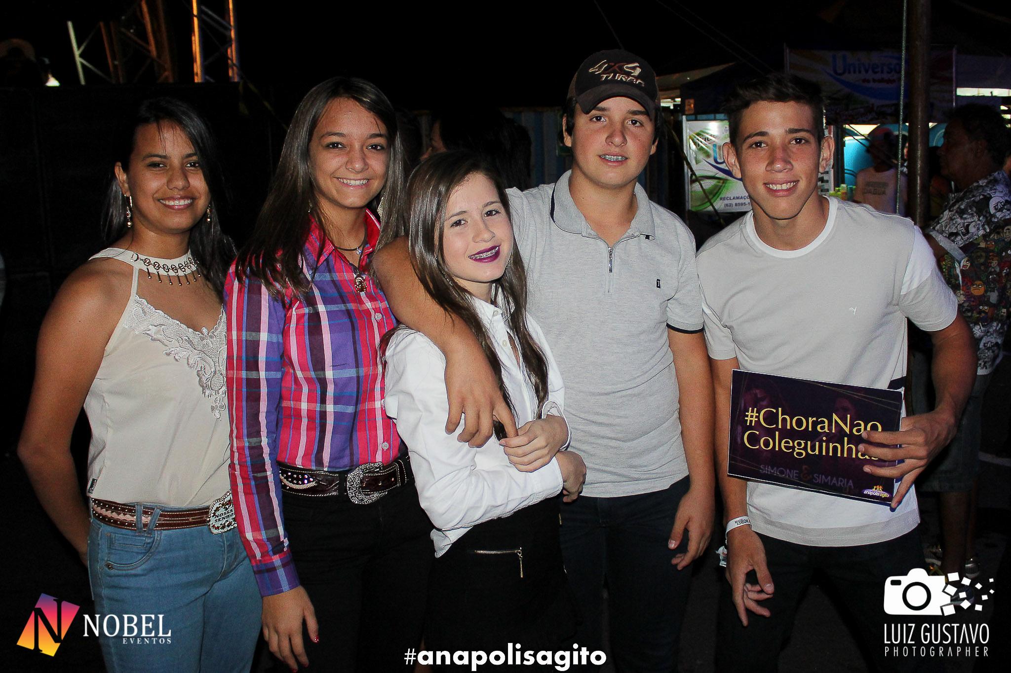 Luiz Gustavo-144