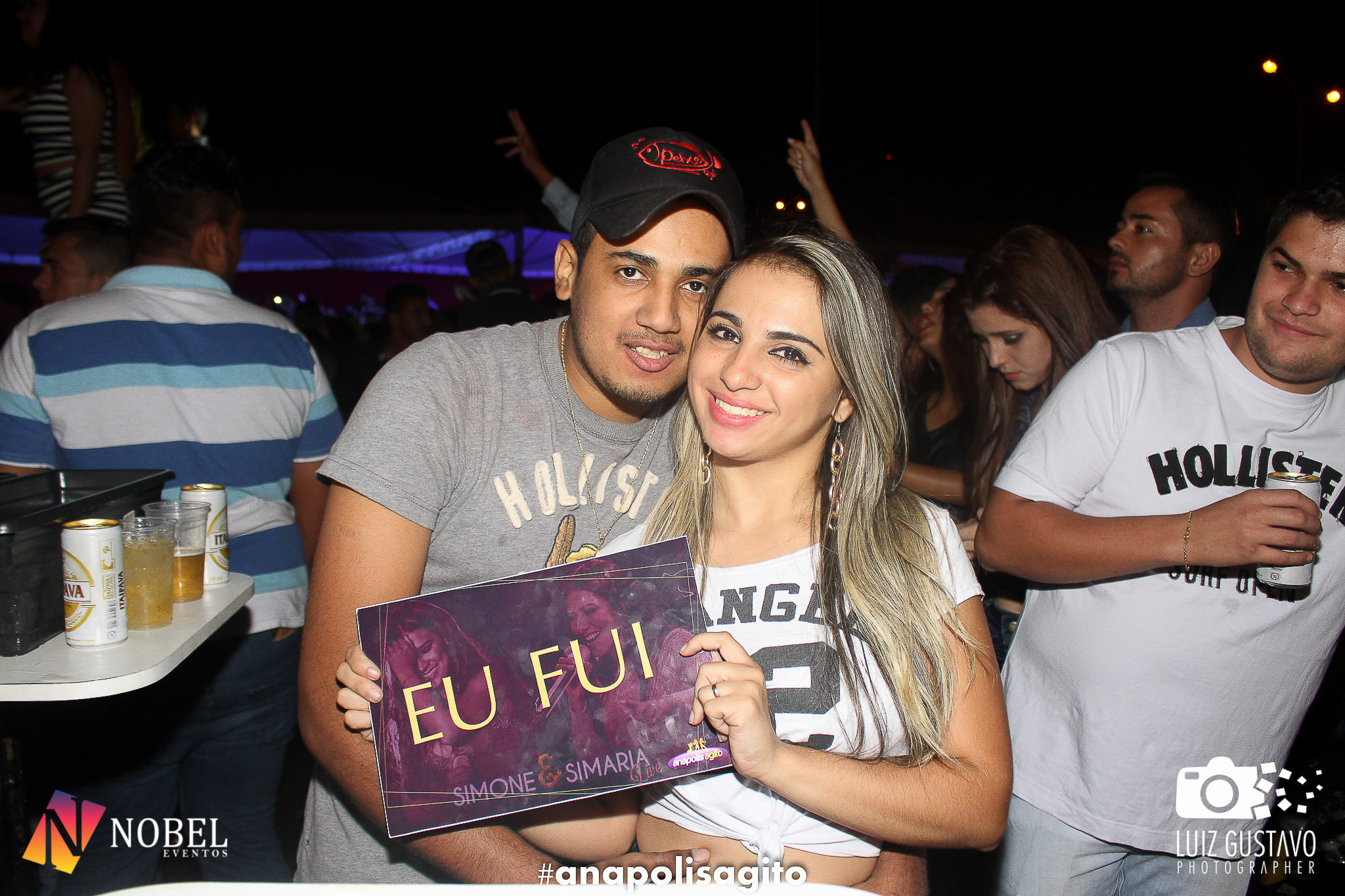 Luiz Gustavo-124
