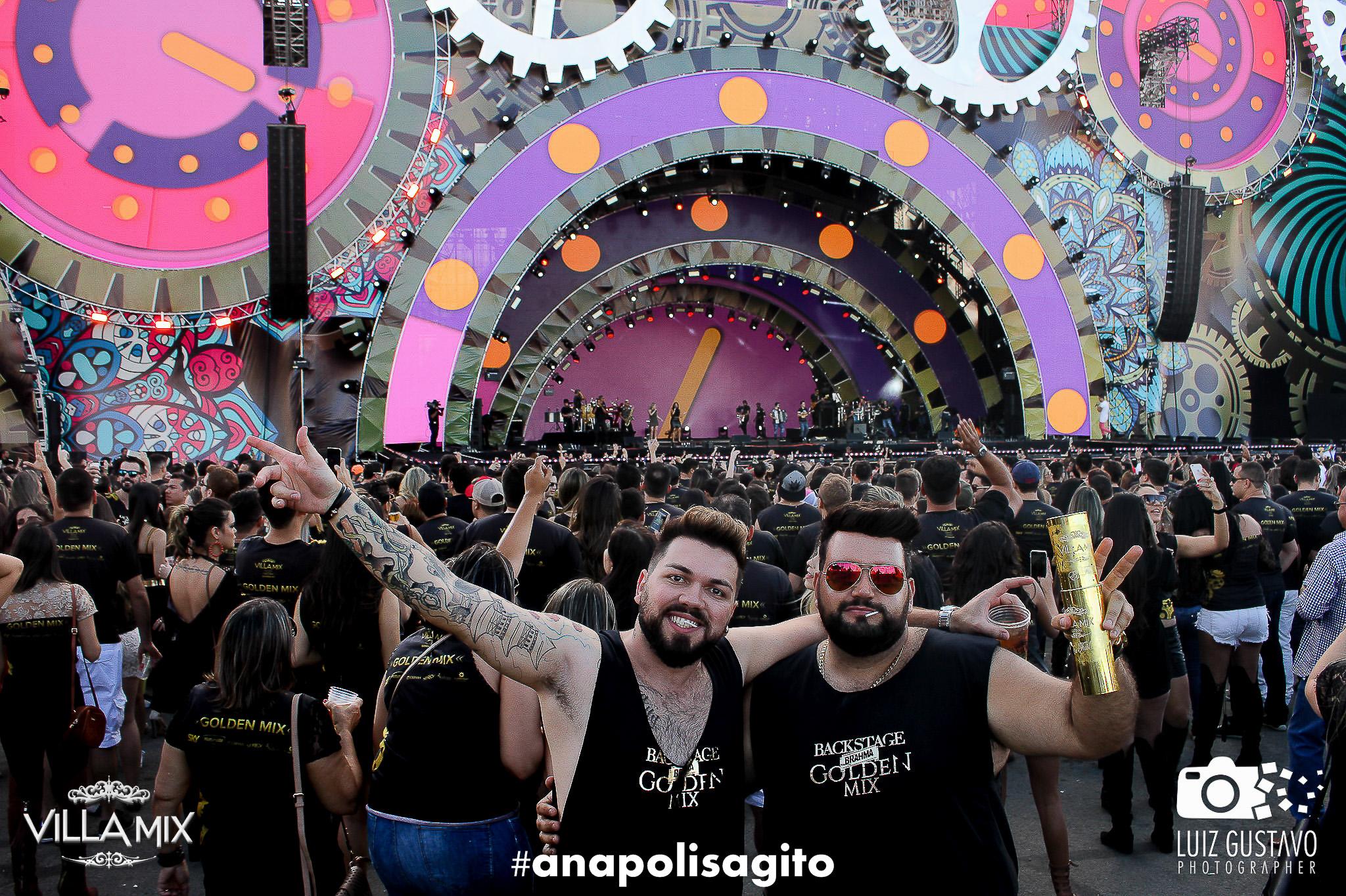 Luiz Gustavo Photographer (68 de 327)