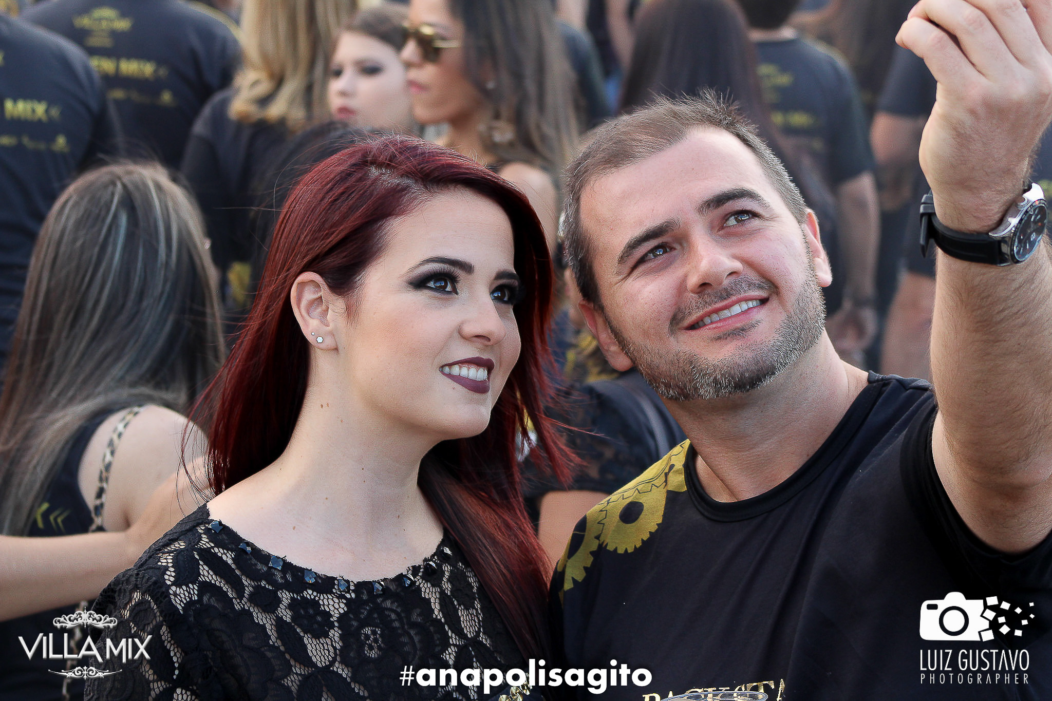 Luiz Gustavo Photographer (108 de 327)