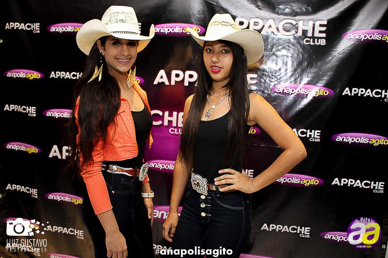 #anapolisagito-11