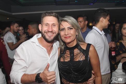 Luiz Gustavo Photographer (14 de 34).jpg