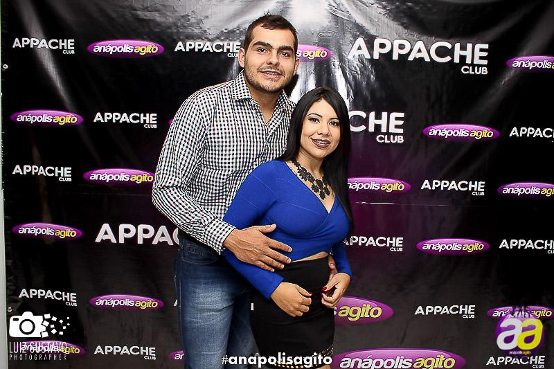 #anapolisagito-66