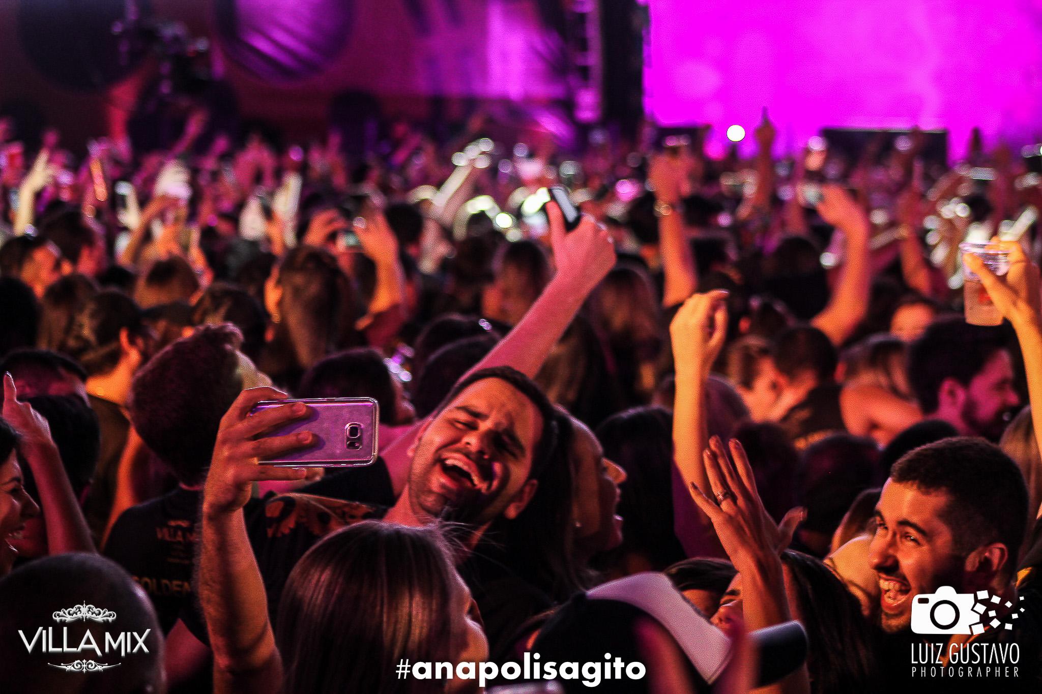 Luiz Gustavo Photographer (126 de 327)