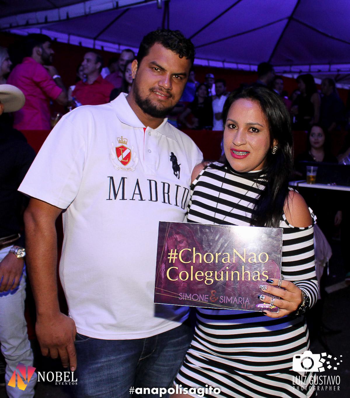 Luiz Gustavo-203