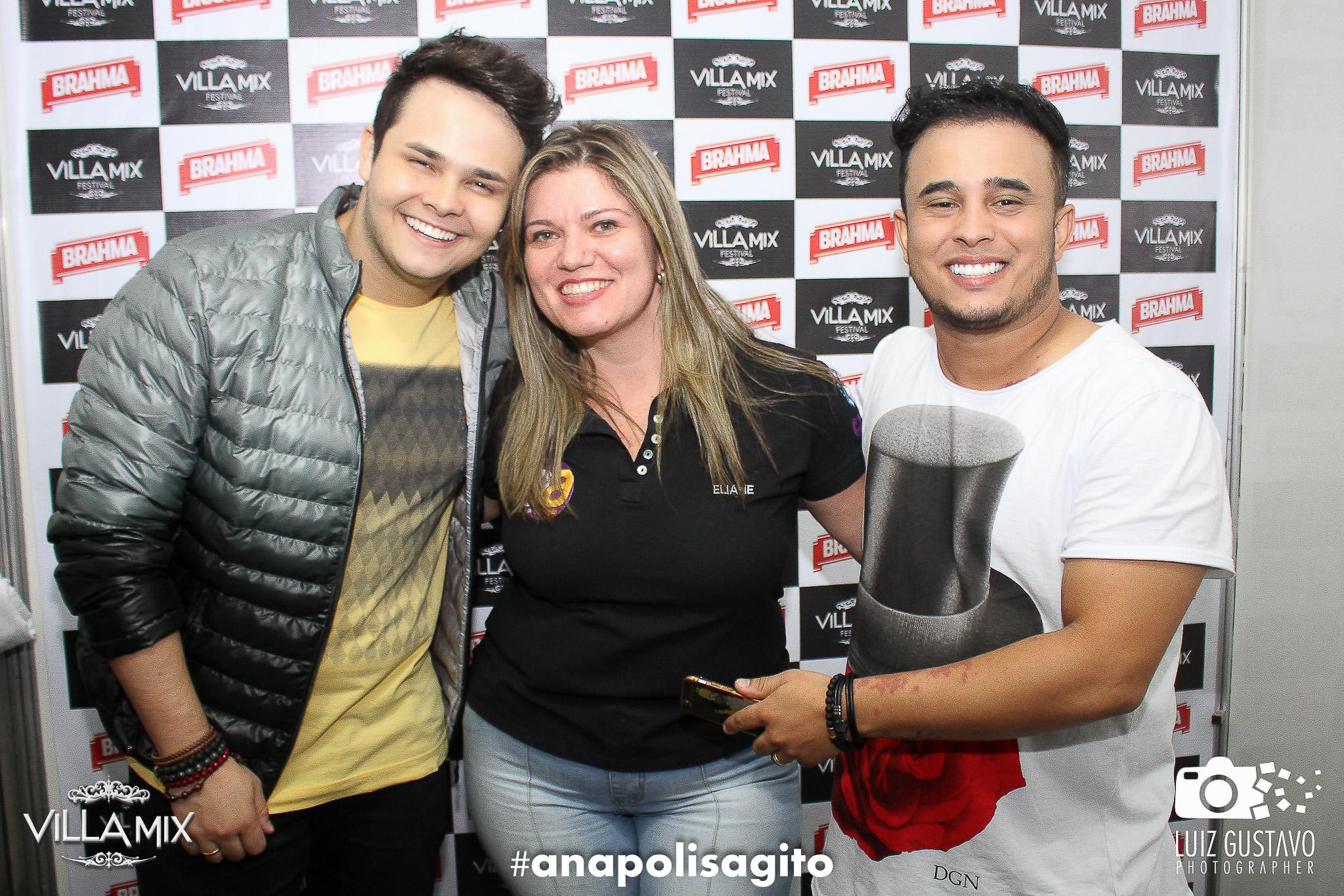 Luiz Gustavo Photographer (220 de 327)