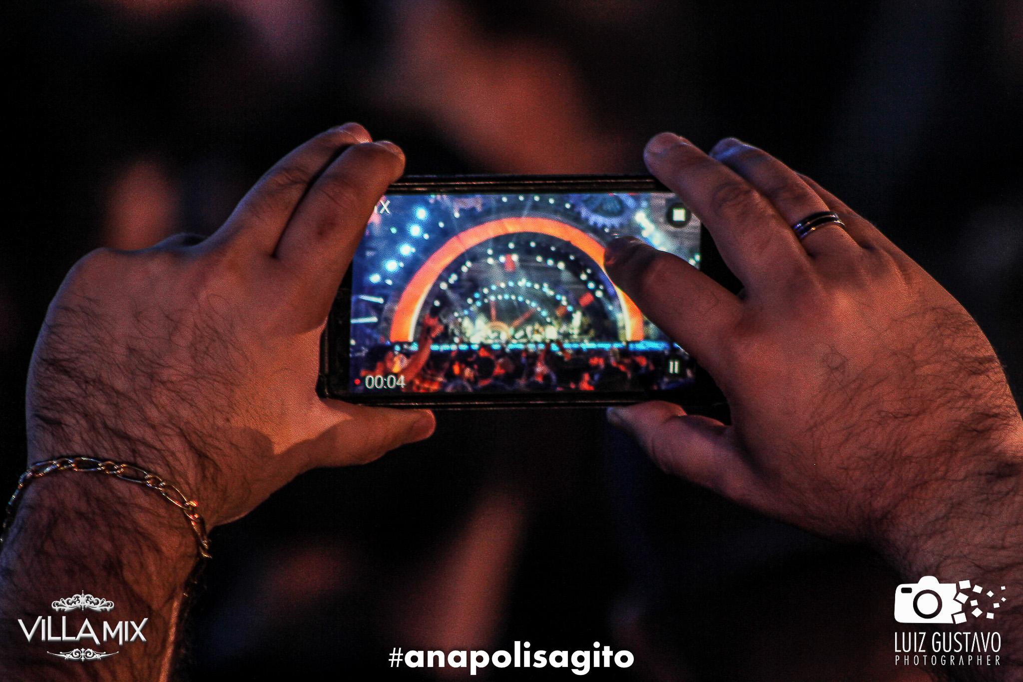 Luiz Gustavo Photographer (130 de 327)